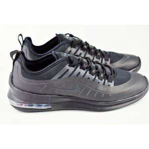 Nike Air Max Axis Size 12 Shoes AA2146 006